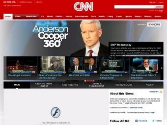 http_ac360.blogs_.cnn_.com_