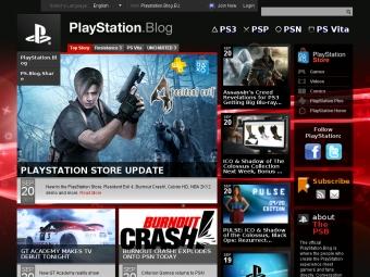 http_blog.us_.playstation.com_