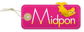 midpon