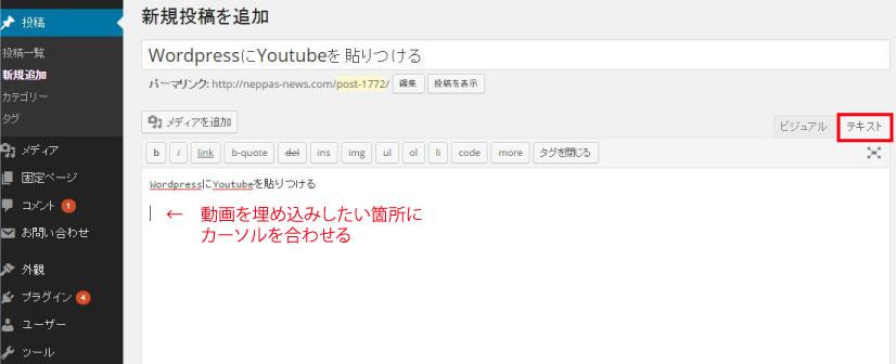 wp_youtube06